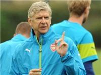 Phân nhóm Champions League: Arsenal cùng nhóm hạt giống với Chelsea