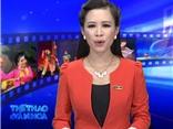 Bản tin Văn hóa toàn cảnh ngày 27/08/2014