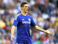 Tương lai Fernando Torres: Đến Milan, để quên đi ác mộng Chelsea?