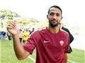 Roma bán Mehdi Benatia: Có kẻ chạy trốn Scudetto?