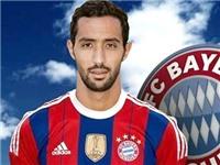 Mehdi Benatia tới Allianz Arena: Chữa cháy kiểu Bayern Munich