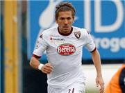 Cập nhật CHUYỂN NHƯỢNG ngày 28/8: Arsenal hỏi mua Cerci, Real săn Luiz Gustavo