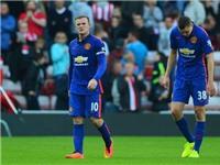 Man United sẽ đá với đội hình xuất phát nào sau kỳ chuyển nhượng mùa Hè?