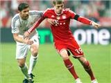Bayern: Tại sao lại bán Kroos và mua Alonso?