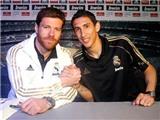Góc nhìn: Khi Real Madrid phũ phàng