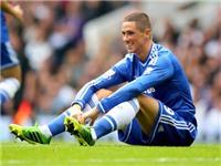 Milan muốn có Fernando Torres: Chẳng tội gì mà không mua!