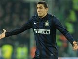 Lượt về play-off Europa League: Kovacic ghi hat-trick ấn tượng, Inter đại thắng 6-0