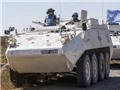 Hơn 40 nhân viên gìn giữ hòa bình Liên hợp quốc bị bắt ở Syria