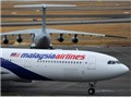 Malaysia Airlines thiệt hại gần 100 triệu USD sau 2 thảm kịch hàng không