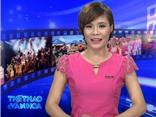 Bản tin Văn hóa toàn cảnh ngày 28/08/2014