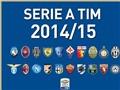 Serie A mùa bóng mới trong vòng xoáy khủng hoảng: Cho một mùa bóng 'đáng yêu' hơn