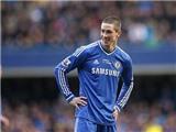 Anh Ngọc & Calcio: Chào Torres, nhưng Milan cần nhiều hơn là một cái tên