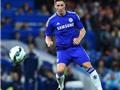 CẬP NHẬT tin sáng 30/8: Chelsea xác nhận Torres sẽ tới Milan. 'Bán Di Maria là sai lầm lớn của Madrid'