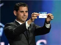 Sau 'oan ức' của Man City, UEFA sẽ thay đổi thể thức phân nhóm hạt giống Champions League