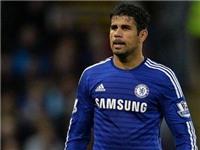 Diego Costa bình phục, Chelsea mua Loic Remy thay thế cho Torres