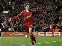 Quan điểm Jamie Carragher: Milan mua Torres là khôn ngoan