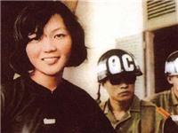Báo Cuba ca ngợi 'Nụ cười chiến thắng Việt Nam'