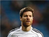 Rời Madrid sớm, Alonso nhìn xa hơn Raul và Casillas