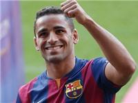 Barca: 162 triệu euro cho chức vô địch châu Âu thứ 5