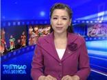 Bản tin Văn hóa toàn cảnh ngày 29/08/2014