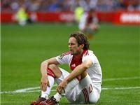 Man United đạt được thỏa thuận với Ajax về Daley Blind
