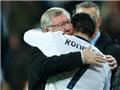 CẬP NHẬT tin tối 30/8: Man United muốn có Ricardo Carvalho. Agger chia tay Liverpool