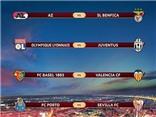 Bản tin Hành tinh thể thao ngày 30/8/2014