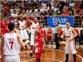 Sài Gòn Heat – Laskar Dreya: 75-65: Thắng tại sân nhà