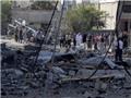 Mất bao lâu để Gaza vực dậy sau chiến tranh?