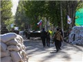 Nga và Ukraine trao đổi tù binh