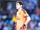 Real Sociedad – Real Madrid 4-2: Kền kền trả giá đắt vì hàng thủ mơ ngủ