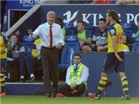 Arsene Wenger: Arsenal sẽ TÍCH CỰC MUA SẮM trước giờ G