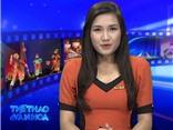 Bản tin Văn hóa toàn cảnh ngày 31/08/2014