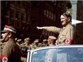 Ngôi nhà thời thơ ấu của Hitler trở thành bảo tàng Holocaust