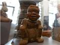 Tây Ban Nha trả lại Colombia gần 700 cổ vật bị đánh cắp