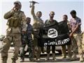'Iraq sẽ là mồ chôn lớn của các chiến binh thánh chiến IS'