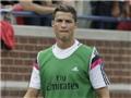 CẬP NHẬT tin tối 2/9: Man United tiếp tục thanh lý 'hàng thừa'. Ronaldo nổi giận vì Real bán Di Maria. Tuyển Đức có tân thủ quân
