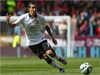 Di Maria muốn đến PSG trước khi gia nhập Man United