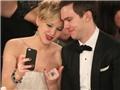 Vụ lộ ảnh nóng 100 sao nữ: Ngừng 'sexting' hay trừng trị kẻ phát tán?