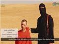 Ai sẽ là con tin bị chặt đầu trong video hành quyết tiếp theo của IS?