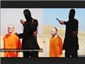 Chiến binh IS chặt đầu nhà báo Mỹ thứ 2: 'Tôi đã trở lại, Obama'