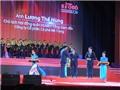 Ông chủ cà phê Mê Trang vào Top 100 doanh nhân trẻ tiêu biểu 2014
