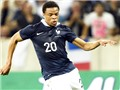 Pháp - Tây Ban Nha 1-0: Chelsea đã đúng khi chọn mua Remy