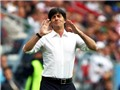 Tuyển Đức hậu World Cup 2014: 'Die Mannschaft' sẽ phải khác Bayern