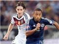 Hậu World Cup, tuyển Đức trình làng thế hệ tương lai