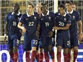 Pháp và sức sống từ 4-3-3