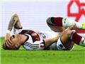 Tiêu điểm: Pháo Bayern Munich nổ rền, Dortmund lo lắng