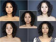 Quan niệm vẻ đẹp người phụ nữ: Mỗi quốc gia một cách photoshop