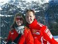 Huyền thoại F1 Michael Schumacher đã xuất viện: Phía sau một niềm vui