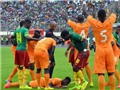 Sao PSG co giật trên sân vì chấn thương đầu